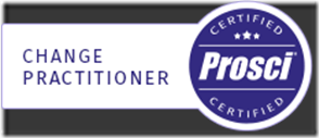 Prosci-Certified-Change-Practitioner